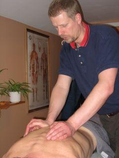 sverige match idag massage gnesta
